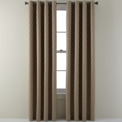 Only at JCP & Curtains \u0026 Drapes Curtain Panels - JCPenney