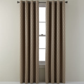 jcpenney curtains on sale Curtains & Drapes   Curtain Panels   JCPenney jcpenney curtains on sale