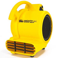 Shop-Vac® 3-Speed Air Mover