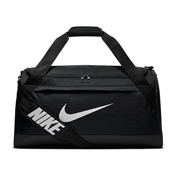 08d4ddcc1a11 SALE Nike Backpacks   Messenger Bags For The Home - JCPenney