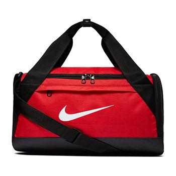 ... Nike Brasilia 6 Duffle Bag - Walmart.com  LIMITED TIME SPECIAL! b2dc08bd76fac
