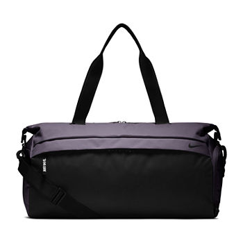 8353e892a0 Nike Duffel Bags Luggage For The Home - JCPenney