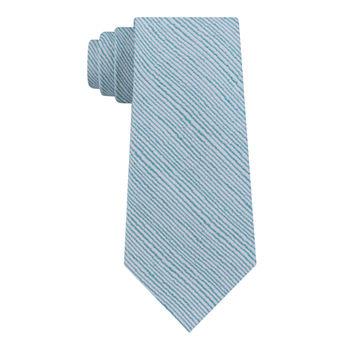 e7f4d5d4ce64 Van Heusen Ties + Handkerchiefs for Clearance - JCPenney