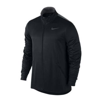 5b543850 Nike Hoodies & Sweatshirts for Men - JCPenney