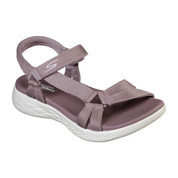 6a4c23a4d55a Purple Women s Casual Shoes for Shoes - JCPenney