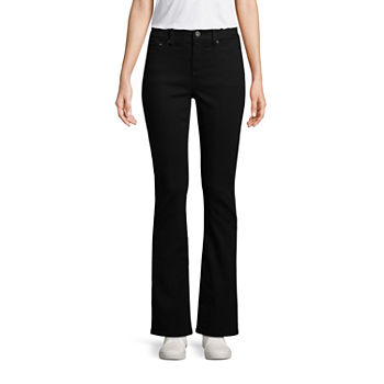 43dda4b1d8d Tall Size Bootcut Jeans for Women - JCPenney
