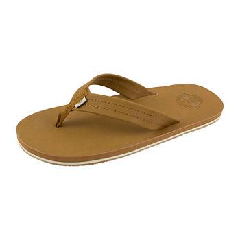 03ac0551dbb56 Men s Shoes