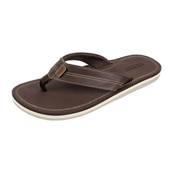 915f3c229031 Flip-flops Men s Sandals   Flip Flops for Shoes - JCPenney