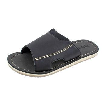 8718c57ffa Men s Shoes