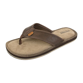 Mens Flip-flops Under  20 for Memorial Day Sale - JCPenney dbf9cbc99