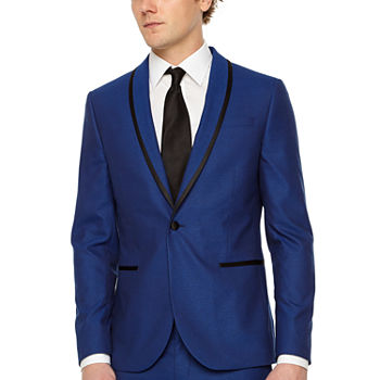 b9571bc0b Prom Suits for Men