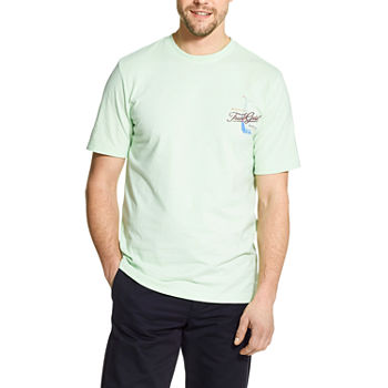 8c138433 Men's T-shirts - JCPenney