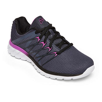 62a096a95 Athletic Shoes for Women | Sneakers & Running Shoes | JCPenney