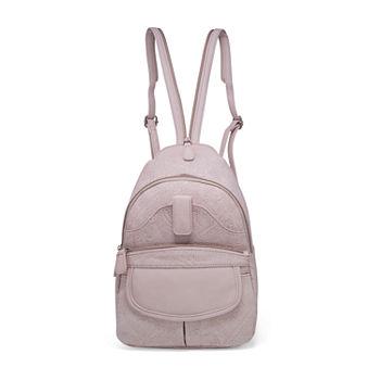 St Johns Bay Jamie Backpack