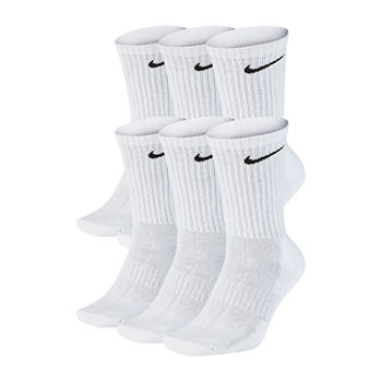 a0797f7e3 Nike Socks for Men - JCPenney