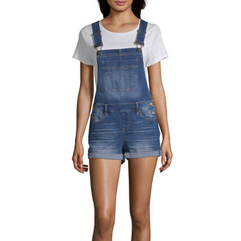 46a889fc99d0e Juniors  Shirts   Blouses