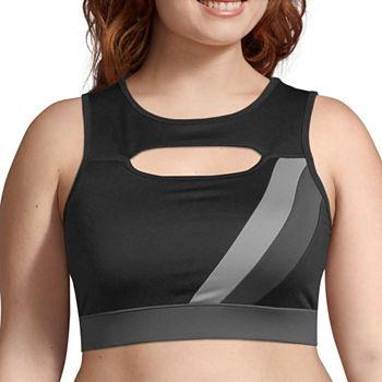 661e855c19520 Flirtitude Sports Bras for Women - JCPenney