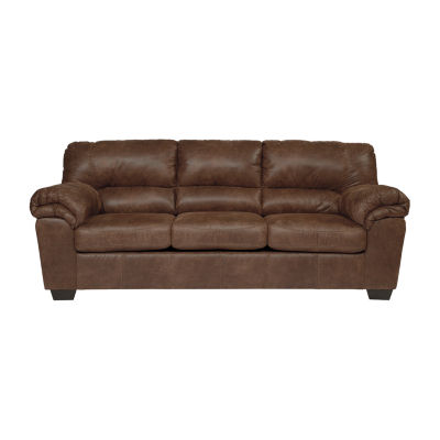 sofas for clearance jcpenney rh jcpenney com sofas on clearance genuine leather sectional sofas on clearance