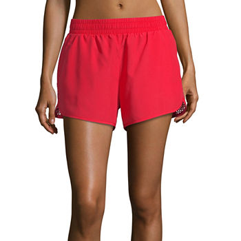 039745c9d6ab9 Xersion Womens Activewear