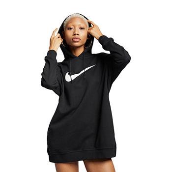 Long Sleeve Black Dresses For Women Jcpenney