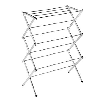 Honey-Can-Do Drying Rack