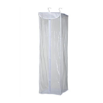 Honey-Can-Do Garment Bag