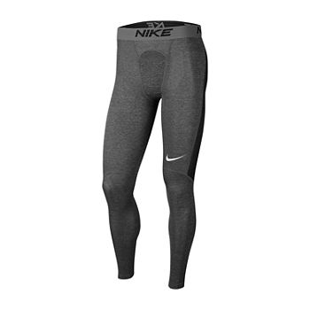 Nike Mens Workout Pant
