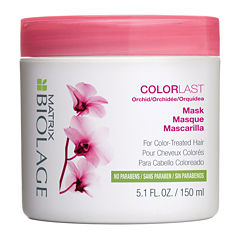 Matrix® Biolage Color Last Mask - 5.1 oz.