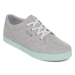 Vans Winston Low Girls Skate Shoes - Big Kids