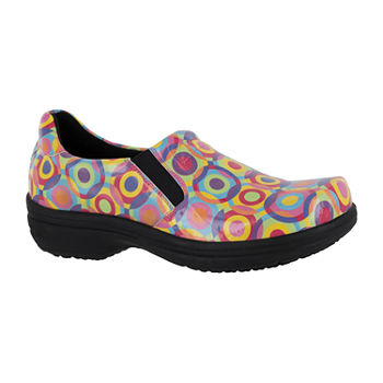 Arch Support Women s Flats   Loafers for Shoes - JCPenney dd3183283