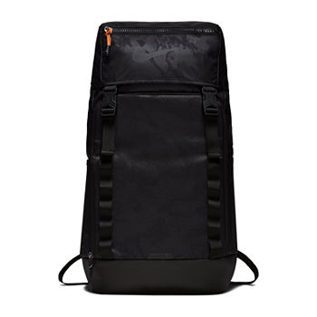 9cc7e86754 Backpacks Black Nike for Shops - JCPenney