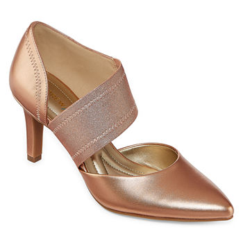 a05152ffca5e CLEARANCE High Women's Pumps & Heels for Shoes - JCPenney