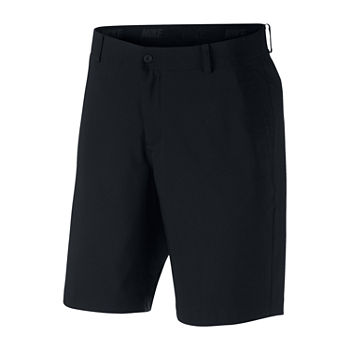 7ff8ccd390 Nike Golf Shorts Under  20 for Memorial Day Sale - JCPenney