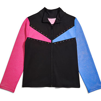 b99b43692aca Girls  Coats