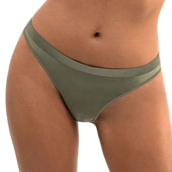 Dorina Underwear Bottoms Bras d4f7986d8