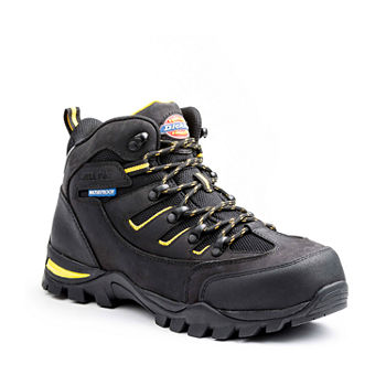 cd522d9e929f Mens Boots  Chukkas