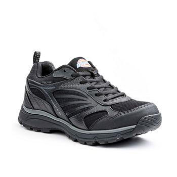 ce08194226fb6 Mens Boots  Chukkas
