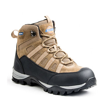 af670b84c412 Dickies Mens All Boots for Shoes - JCPenney