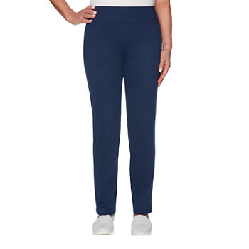 b3c0bcb25c2f5 Alfred Dunner Pants for Women - JCPenney
