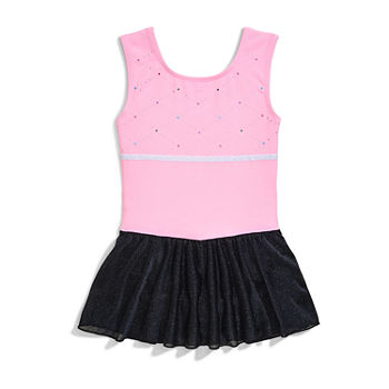 2fb85a471277d SALE Jacques Moret Girls 7-16 for Kids - JCPenney