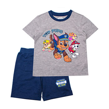 0bb3b0c40 Paw Patrol Shop All Products for Shops - JCPenney