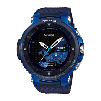d330ef40f8f G-Shock Watches   Casio Watch Collection - JCPenney