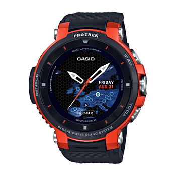 G-Shock Watches   Casio Watch Collection - JCPenney 67562f4a95