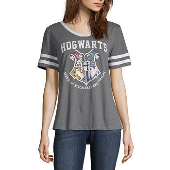 50a9e5c2df165 Women s T-Shirts