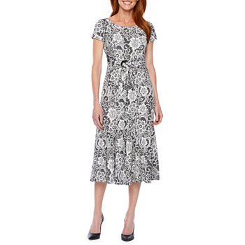 4664243ccf9 Women s Dresses