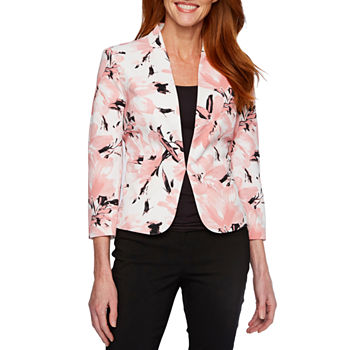 a31f7ca023756 Womens Blazers   Jackets - JCPenney