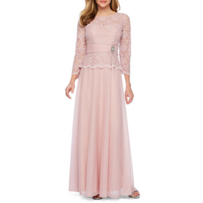 15934b8c52a Mother of the Groom Dresses Petite – Fashion dresses