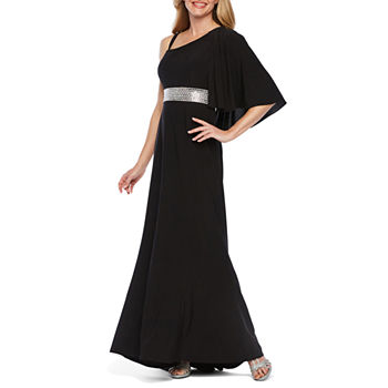 207a8fde688 Evening Gowns Dresses for Women - JCPenney