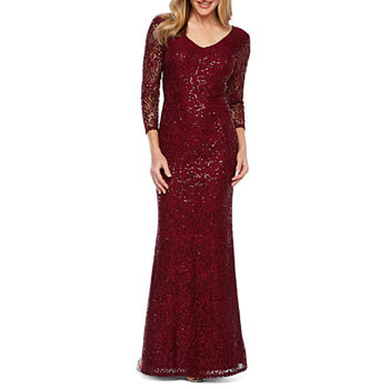 Evening Gowns Dresses for Women - JCPenney bcf3ce738d63