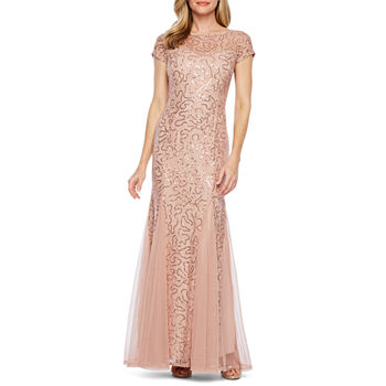 94e8f5044fc Evening Gowns Dresses for Women - JCPenney